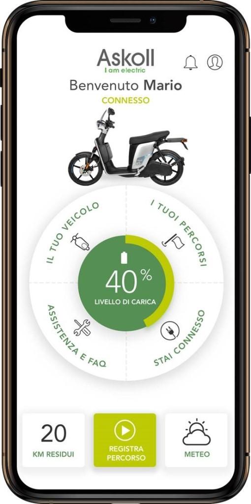 immagine-app-1