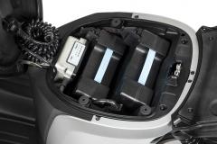 Askoll_EVOLUTION-batterie