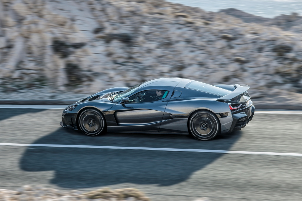 rimac_c_two_electric_motor_news_04
