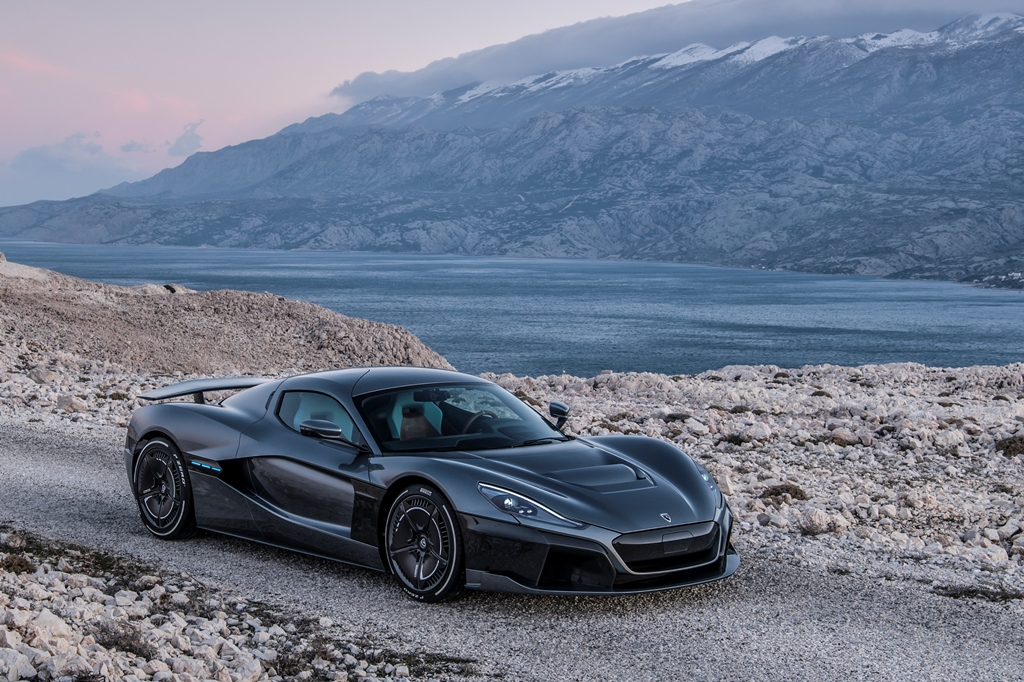 rimac_c_two_electric_motor_news_08