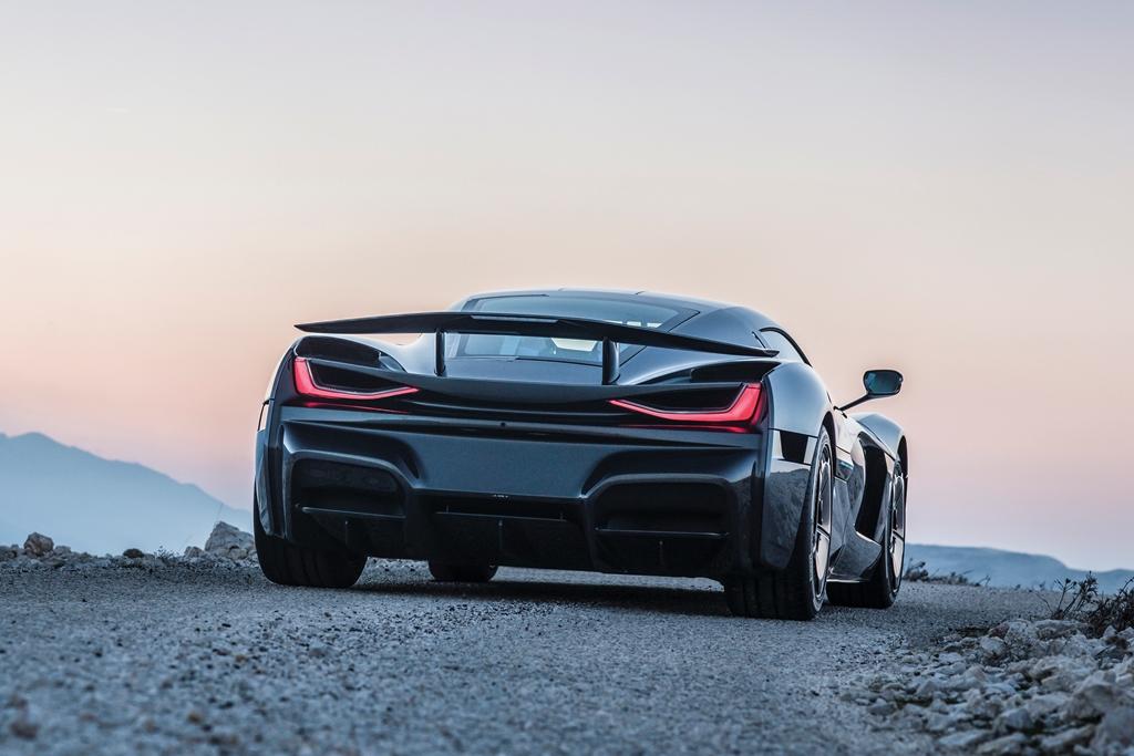 rimac_c_two_electric_motor_news_12
