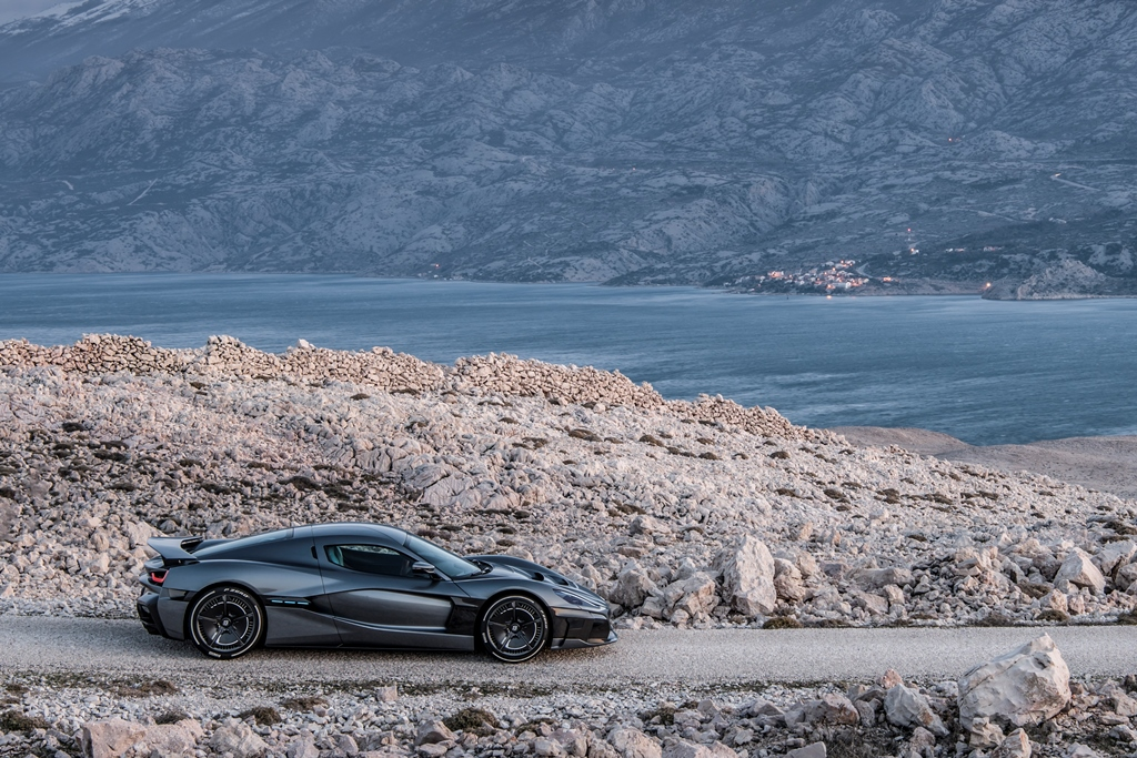 rimac_c_two_electric_motor_news_15