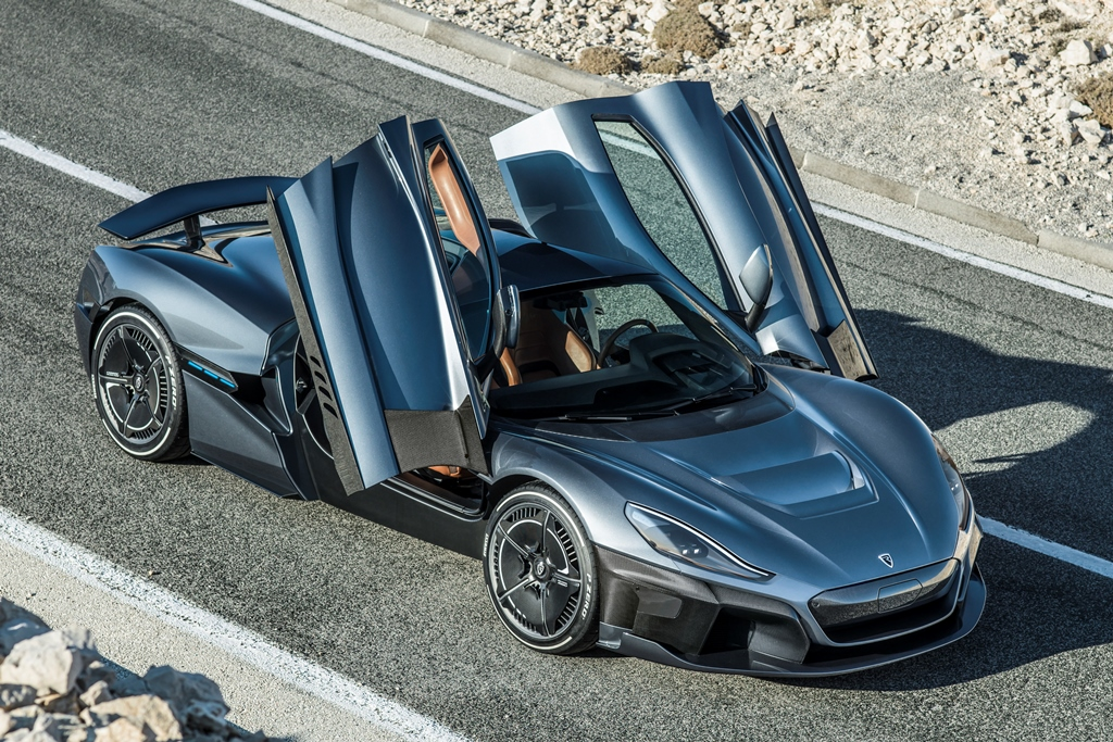 rimac_c_two_electric_motor_news_18