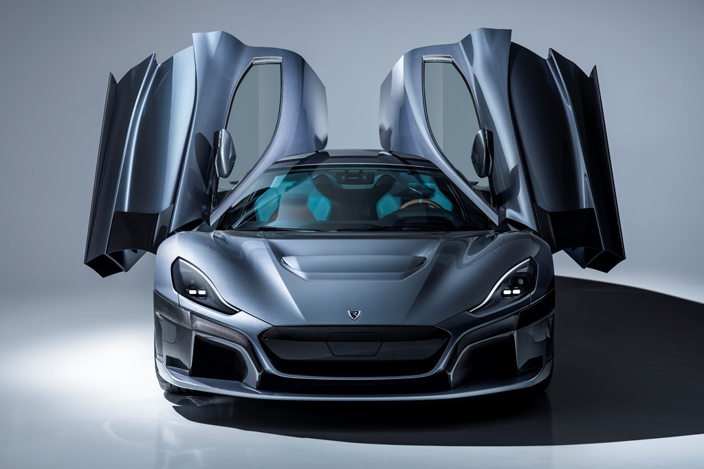 rimac_c_two_electric_motor_news_22