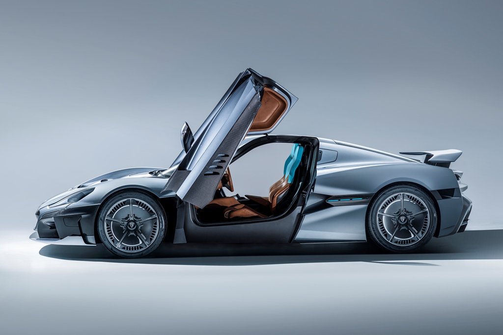 rimac_c_two_electric_motor_news_28