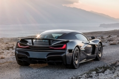 rimac_c_two_electric_motor_news_06