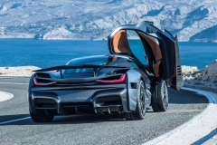 rimac_c_two_electric_motor_news_13