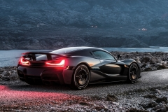 rimac_c_two_electric_motor_news_14
