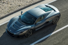 rimac_c_two_electric_motor_news_17
