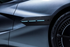rimac_c_two_electric_motor_news_19