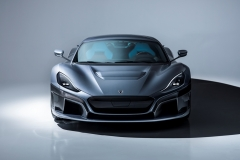 rimac_c_two_electric_motor_news_21