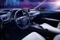 lexus_ux300e_silenziosita_electric_motor_news_04