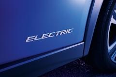 lexus_ux300e_silenziosita_electric_motor_news_10