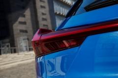 lexus_ux_300e_electric_motor_news_13