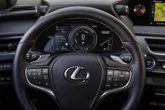 lexus_ux_300e_electric_motor_news_15