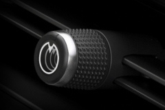 lexus_ux_300e_electric_motor_news_18