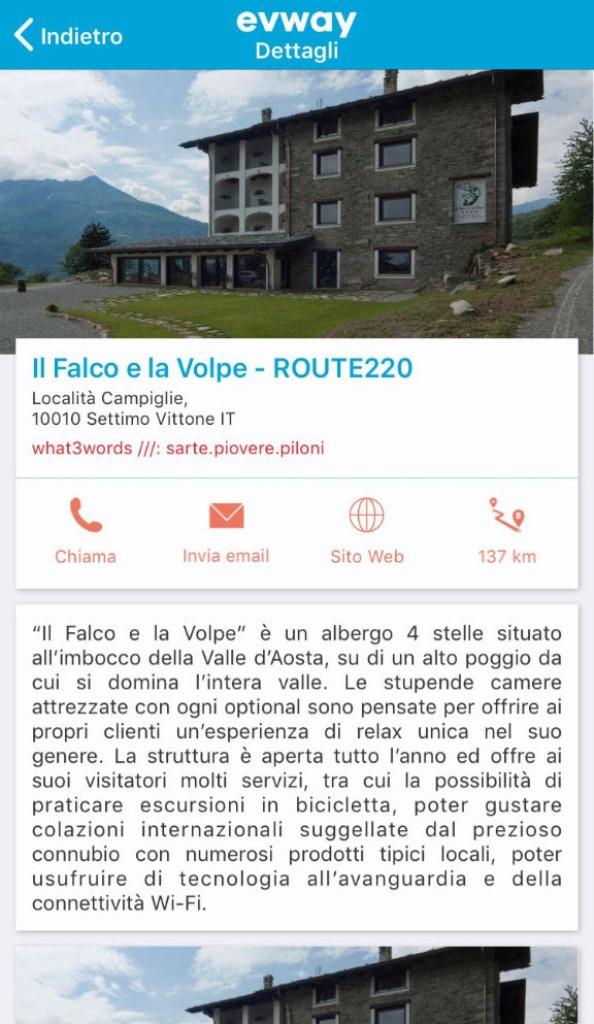 evway_il_falco_e_la_volpe_electric_motor_news_02