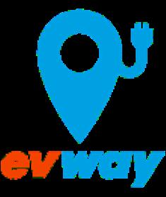 evway_il_falco_e_la_volpe_electric_motor_news_06