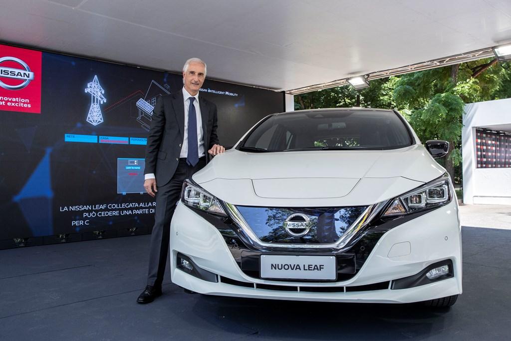 Ing.-Bruno-Mattucci_Presidente-e-AD-Nissan-Italia_02