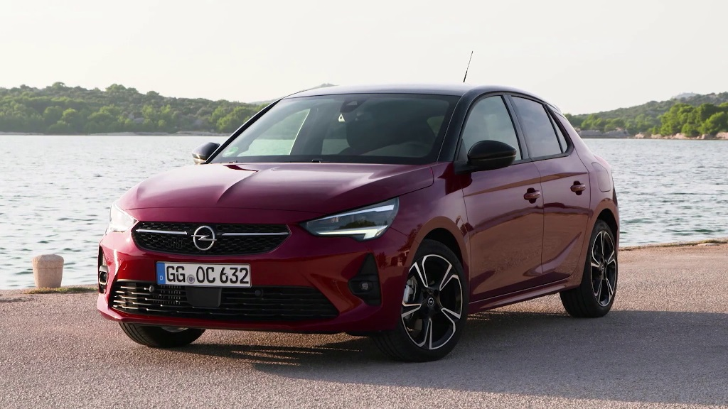 nuova_opel_corsa_electric_motor_news_01