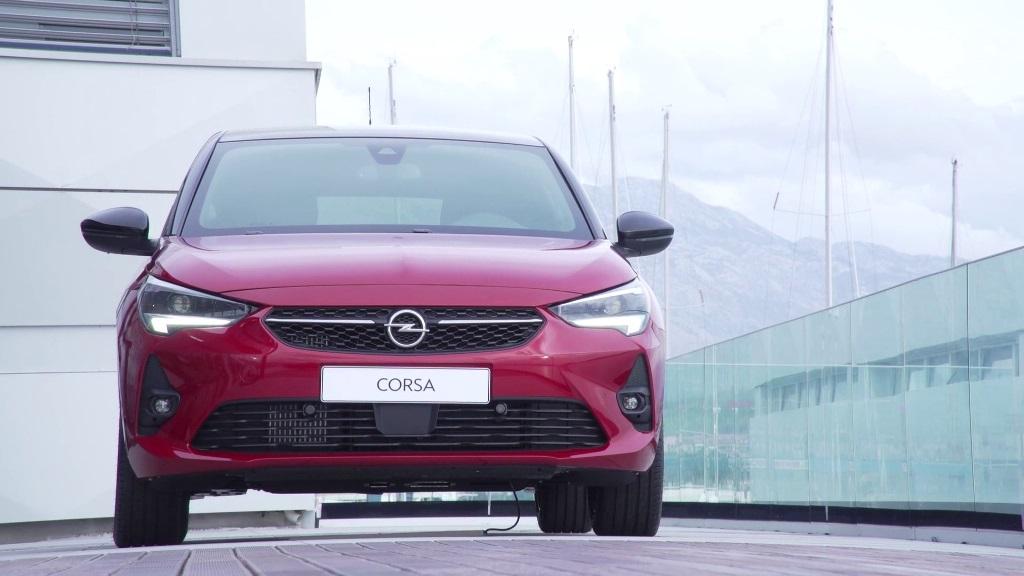 nuova_opel_corsa_electric_motor_news_03