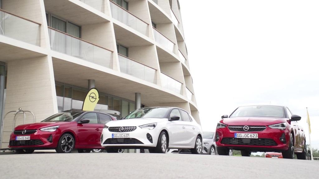 nuova_opel_corsa_electric_motor_news_04