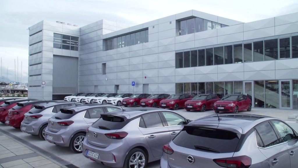 nuova_opel_corsa_electric_motor_news_08