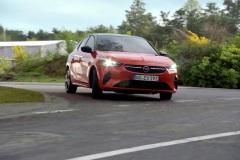 nuova_opel_corsa_electric_motor_news_02