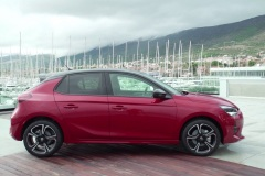 nuova_opel_corsa_electric_motor_news_05
