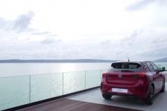 nuova_opel_corsa_electric_motor_news_06