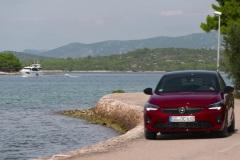 nuova_opel_corsa_electric_motor_news_07