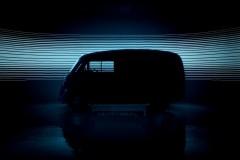 morris_electric_motor_news_01