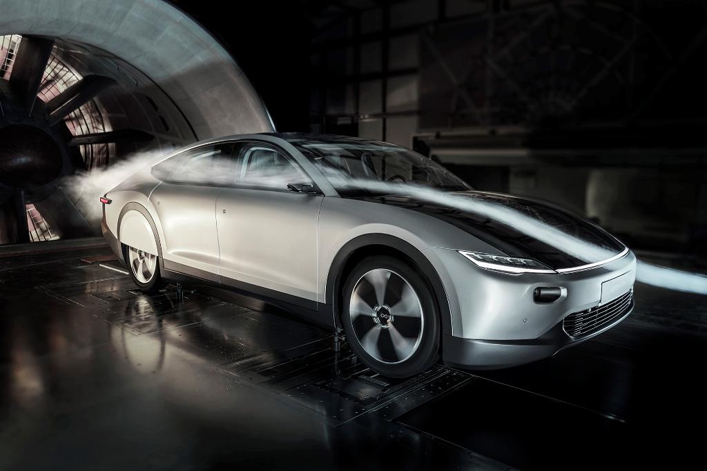 ligthyear_one_electric_motor_news_01