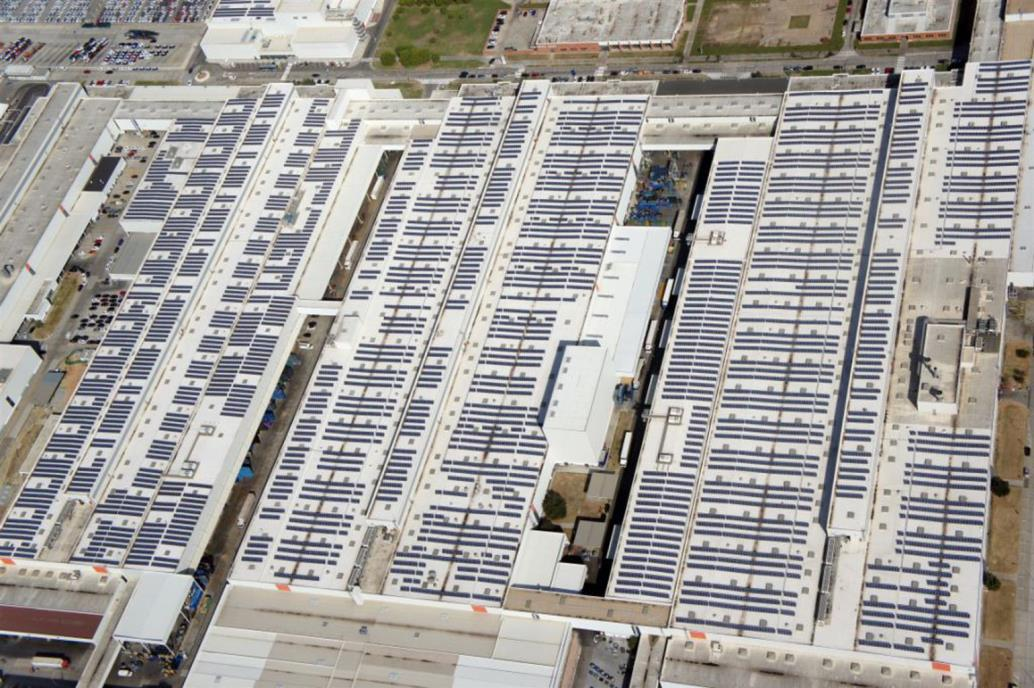 seat_martorell_energia_solare_electric_motor_news_01