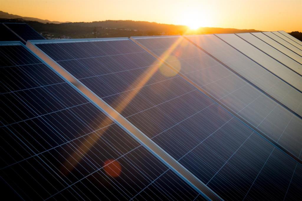 seat_martorell_energia_solare_electric_motor_news_02