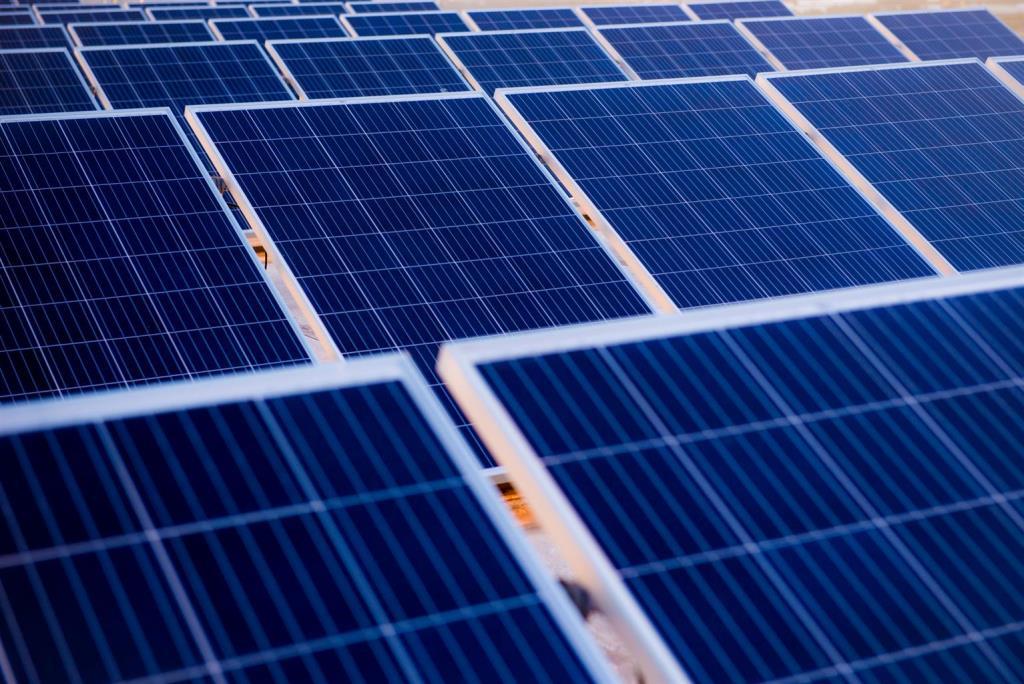 seat_martorell_energia_solare_electric_motor_news_03