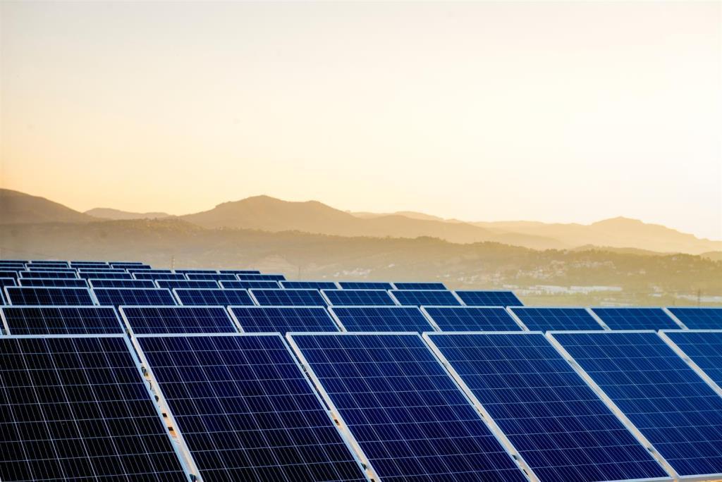 seat_martorell_energia_solare_electric_motor_news_04