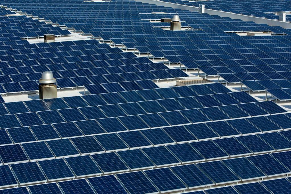 seat_martorell_energia_solare_electric_motor_news_05