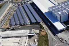 seat_martorell_energia_solare_electric_motor_news_06