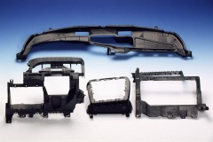 opel_astra_plastic_components_02