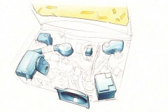 opel_astra_plastic_components_03
