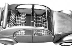2CV 1949