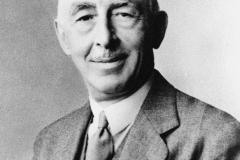 Pierre Jules Boulanger