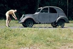 Prototipo TPV foto 1