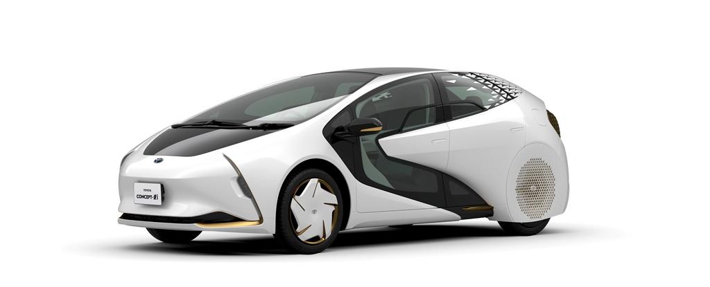 toyota_olimpiadi_tokyo_2020_electric_motor_news_02