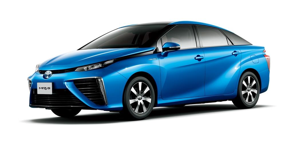 toyota_olimpiadi_tokyo_2020_electric_motor_news_15