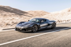 rimac_c_two_electric_motor_news_01