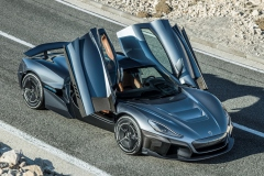 rimac_c_two_electric_motor_news_02