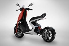 zapp_electric_motor_news_01