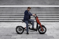 zapp_electric_motor_news_02